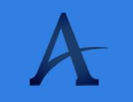 logo-albayan-para-web