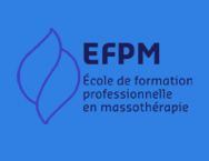 logo-efpm-para-web_2