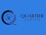 logo-quartier-japon-para-web