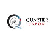 quartier-japon