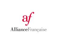 alliance-framcaise-aec