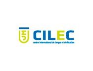 cilec-aec