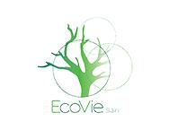 ecovie-sarl