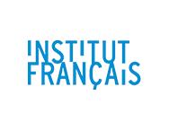 institut-francais-aec