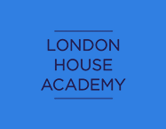 london-house-academy