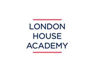 london-house-academy