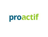 proactif-aec