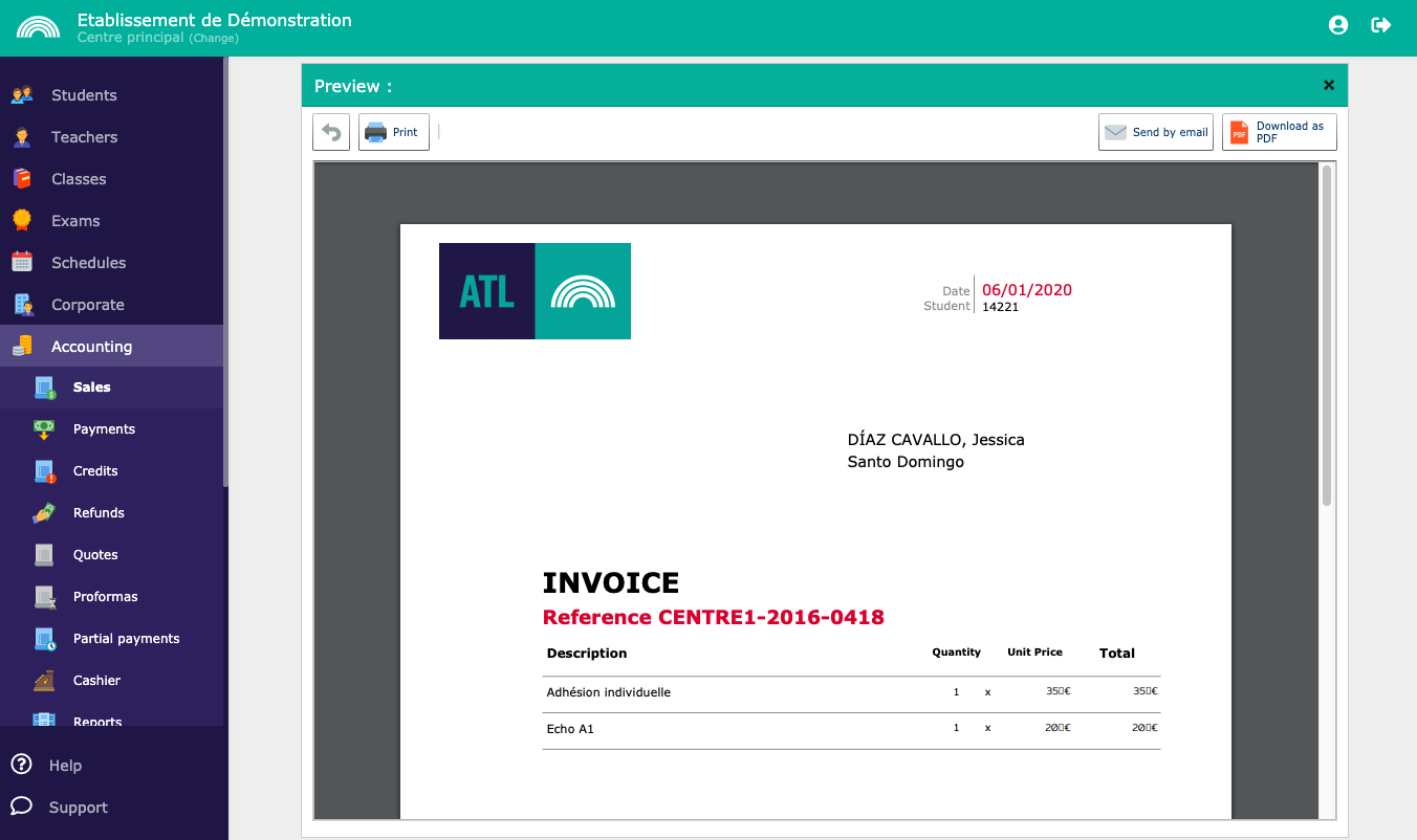 7-aec-example-of-invoice